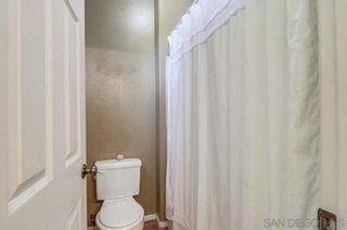 Photo 24: CARMEL VALLEY House for sale : 4 bedrooms : 13568 Foxglove Way in San Diego