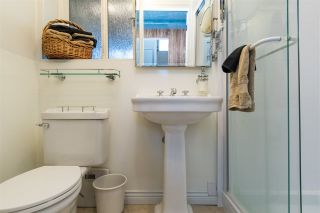 Photo 17: 14272 VINE Avenue: White Rock House for sale (South Surrey White Rock)  : MLS®# R2346927