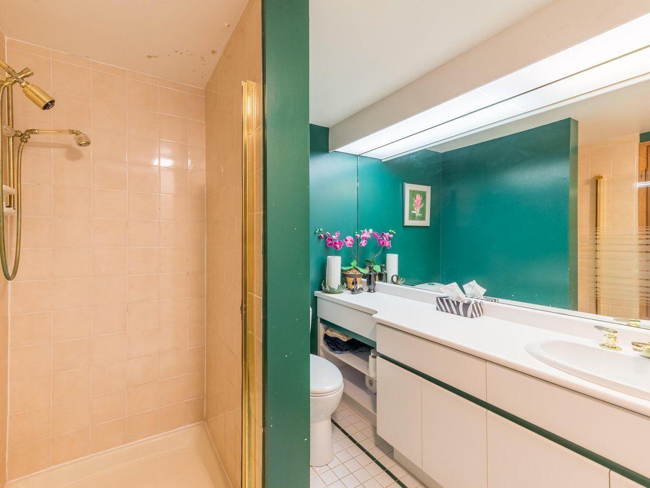 Photo 33: Photos: 808 REGAN Avenue in Coquitlam: Coquitlam West House for sale : MLS®# R2563486