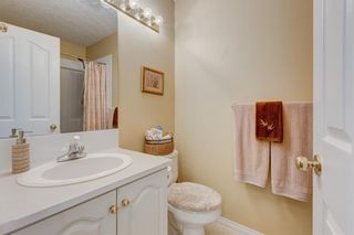Photo 17: 113 Bailey Ridge Place SE: Turner Valley House for sale : MLS®# C4126622