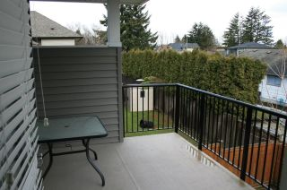 Photo 10: 7118 ROCHESTER Avenue in Chilliwack: Sardis West Vedder Rd House for sale (Sardis)  : MLS®# R2624871