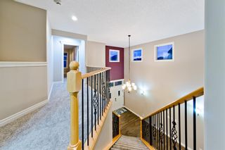 Photo 27: 323 KINCORA Heights NW in Calgary: Kincora Residential for sale : MLS®# A1036526