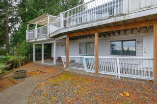 Photo 30: 4159 Judge Dr in : ML Cobble Hill House for sale (Malahat & Area)  : MLS®# 860289