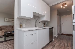 """Photo 2: 325 123 E 19TH Street in North Vancouver: Central Lonsdale Condo for sale in """"The Dogwood"""" : MLS®# R2002167"""