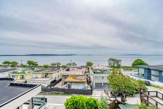 """Photo 25: 14616 WEST BEACH Avenue: White Rock House for sale in """"WHITE ROCK"""" (South Surrey White Rock)  : MLS®# R2408547"""
