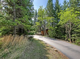 Photo 41: 75 Anatapi Lane SW in Calgary: Springbank Hill Detached for sale : MLS®# A1099057