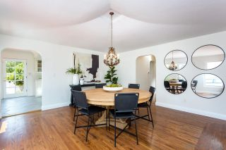 Photo 10: KENSINGTON House for sale : 3 bedrooms : 4890 Biona Dr in San Diego