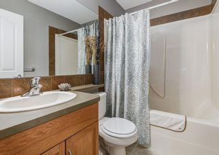 Photo 34: 83 Kincora Park NW in Calgary: Kincora Detached for sale : MLS®# A1087746
