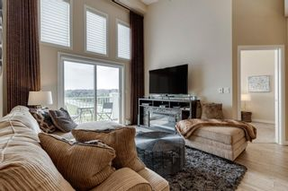 Photo 11: 404 402 Marquis Lane SE in Calgary: Mahogany Apartment for sale : MLS®# A1131322