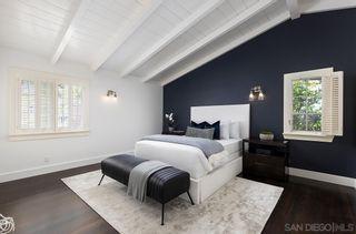 Photo 25: LA JOLLA House for sale : 6 bedrooms : 935 Havenhurst Drive