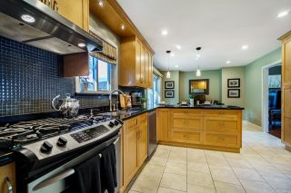 Photo 10: 11721 BLAKELY Road in Pitt Meadows: South Meadows House for sale : MLS®# R2624937