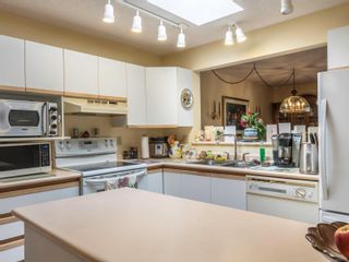 Photo 8: 406 2311 Mills Rd in : Si Sidney North-East Condo for sale (Sidney)  : MLS®# 874726