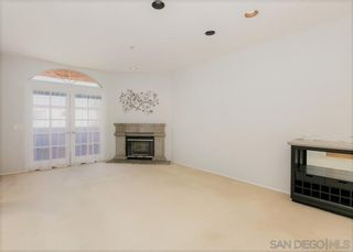 Photo 4: HILLCREST Condo for rent : 2 bedrooms : 3620 3Rd Ave #208 in San Diego
