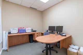 Photo 9: 201 100 Centre Street: St. Albert Office for sale : MLS®# E4265544