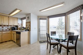 Photo 12: 28 Scenic Acres Drive NW in Calgary: Scenic Acres Detached for sale : MLS®# A1089727