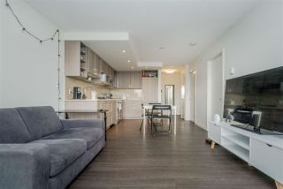 """Photo 6: 2001 5470 ORMIDALE Street in Vancouver: Collingwood VE Condo for sale in """"WALL CENTRE"""" (Vancouver East)  : MLS®# R2583172"""