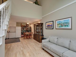 Photo 2: 206 1169 EIGHTH Avenue in New Westminster: Moody Park Condo for sale : MLS®# R2611756