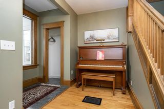 Photo 6: 485 Dominion Street in Winnipeg: Wolseley Residential for sale (5B)  : MLS®# 202027106