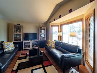 Photo 7: 29 Somerset Gate SW in Calgary: Somerset Detached for sale : MLS®# A1123677