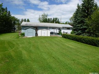 Photo 30: 1102 92nd Avenue in Tisdale: Residential for sale : MLS®# SK850096