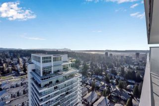 Photo 19: 3402 657 WHITING Way in Coquitlam: Coquitlam West Condo for sale : MLS®# R2532266