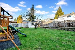 Photo 33: 3726 Victoria Ave in : Na Uplands House for sale (Nanaimo)  : MLS®# 862938