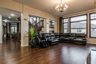 Photo 15: 5 ELVEDEN SW in Calgary: Springbank Hill Detached for sale : MLS®# A1046496