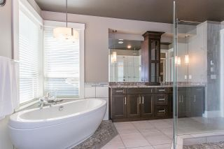 Photo 10: 2664 PLATINUM Lane in Abbotsford: Abbotsford East House for sale : MLS®# R2270325
