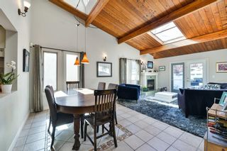 Photo 7: 1329 16 Street NW in Calgary: Hounsfield Heights/Briar Hill Detached for sale : MLS®# A1079306