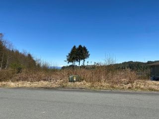 Photo 3: 6280 Hunt St in : NI Port Hardy Land for sale (North Island)  : MLS®# 873037
