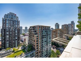 """Photo 33: 1903 1055 RICHARDS Street in Vancouver: Downtown VW Condo for sale in """"The Donovan"""" (Vancouver West)  : MLS®# R2618987"""
