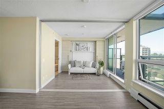 Photo 6: 1209 13398 104 Avenue in Surrey: Whalley Condo for sale (North Surrey)  : MLS®# R2480744