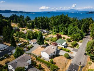 Photo 60: 7115 SEBASTION Rd in : Na Lower Lantzville House for sale (Nanaimo)  : MLS®# 882664