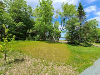 Photo 13: East Uniacke Road in Mount Uniacke: 105-East Hants/Colchester West Vacant Land for sale (Halifax-Dartmouth)  : MLS®# 202115648