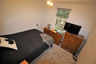 Photo 8: 1019 LONDON Street in New Westminster: Moody Park House for sale : MLS®# R2208960