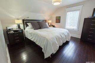 Photo 18: 317 Albert Avenue in Saskatoon: Nutana Residential for sale : MLS®# SK757325