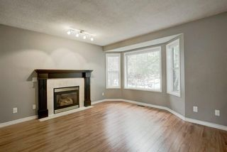 Photo 4: 106 Hidden Ranch Circle NW in Calgary: Hidden Valley Detached for sale : MLS®# A1139264