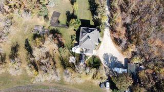 Photo 6: 6079 321 Highway East Road in Grosse Isle: RM of Rosser Residential for sale (R11)  : MLS®# 202124176