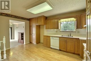 Photo 7: 2701 Steuart AVE in Prince Albert: House for sale : MLS®# SK867401