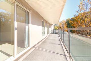 Photo 16: 314 1545 Pandora Ave in VICTORIA: Vi Fernwood Condo for sale (Victoria)  : MLS®# 773644