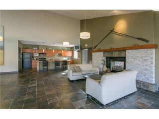 """Photo 11: 1505 651 NOOTKA Way in Port Moody: Port Moody Centre Condo for sale in """"SAHALEE BY POLYGON"""" : MLS®# R2019863"""