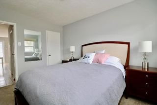 Photo 8: 459 Morley Avenue in Winnipeg: Fort Rouge Residential for sale (1A)  : MLS®# 202105731