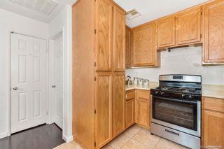 Photo 11: CHULA VISTA Condo for sale : 2 bedrooms : 1820 Calvedos Dr