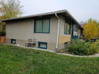 Photo 3: 11402 & 11404 42 Street in Edmonton: Zone 23 House Duplex for sale : MLS®# E4265651