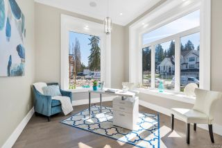 """Photo 6: 16673 31B Avenue in Surrey: Grandview Surrey House for sale in """"April Creek - Morgan Heights"""" (South Surrey White Rock)  : MLS®# R2404675"""