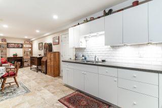 "Photo 26: 52364 YALE Road in Rosedale: Rosedale Popkum House for sale in ""ROSEDALE"" : MLS®# R2622914"