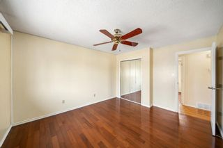 Photo 15: 3320 Dover Ridge Drive SE in Calgary: Dover Detached for sale : MLS®# A1141061