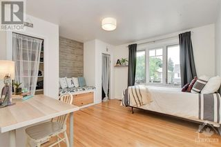 Photo 20: 495 MANSFIELD AVENUE in Ottawa: House for sale : MLS®# 1257732