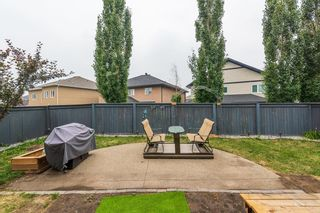Photo 29: 5246 MULLEN Crest in Edmonton: Zone 14 Attached Home for sale : MLS®# E4255737