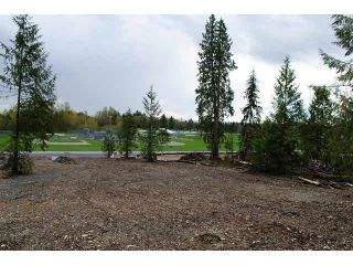 """Photo 4: 31961 KENNEY Avenue in Mission: Mission BC Land for sale in """"SPORTS PARK"""" : MLS®# F1436726"""